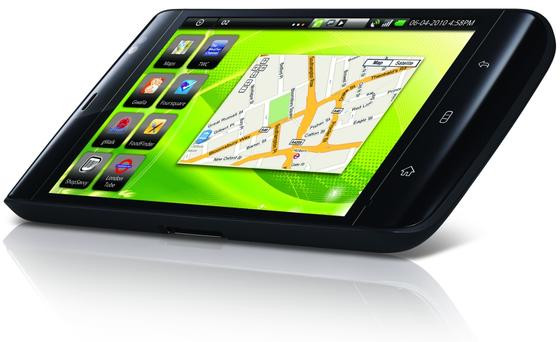 0230000003484120-photo-dell-streak-navigation-screen.jpg