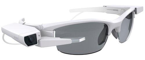 01F4000007819097-photo-sony-smarteyeglass-attach.jpg