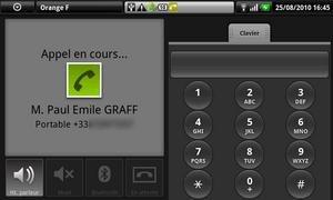 012c000003486872-photo-deviceddd.jpg