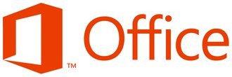 0000006e05307024-photo-logo-office-2013.jpg