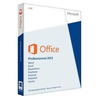 014a000005683952-photo-office-2013-boxshot-1.jpg