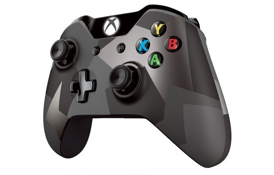 0226000008066814-photo-manette-xbox-one-covert-forces.jpg
