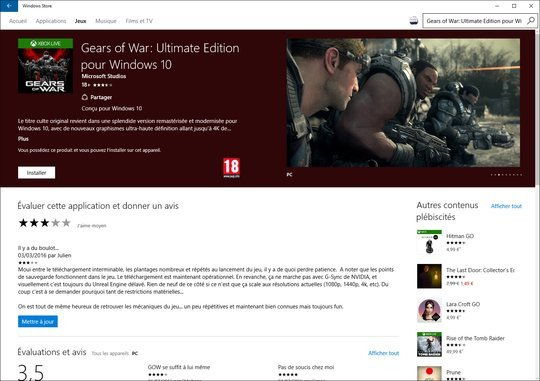 021c000008372534-photo-gears-of-war-ultimate-edition-windows-store.jpg