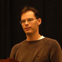 00963956-photo-tim-sweeney.jpg