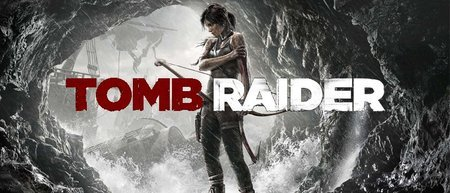 01c2000008352282-photo-square-enix-tomb-raider-2013.jpg