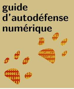 00FA000004396184-photo-guide-d-autod-fense-num-rique.jpg