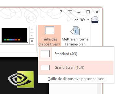 05685286-photo-office-2013-powerpoint-2013-ratio-diapos.jpg