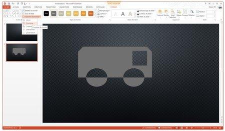 01c2000005685316-photo-office-2013-powerpoint-2013-fusion.jpg