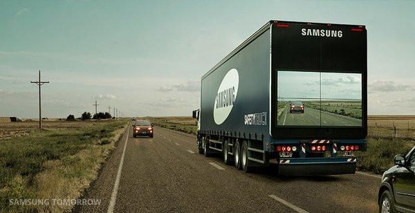 0258000008084564-photo-samsung-safety-truck.jpg