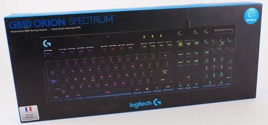 0226000008477130-photo-logitech-g810-orion-spectrum-1.jpg