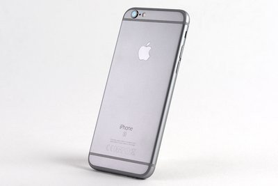 0190000008182782-photo-iphone6s-5.jpg