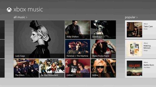 01f4000005611136-photo-xbox-music.jpg
