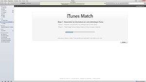 012c000005582361-photo-itunes-match-03-1.jpg