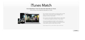 012c000005582363-photo-itunes-match-03-2.jpg