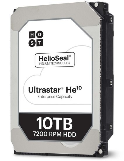 0000022608266168-photo-wd-hgst-ultrastar-he10.jpg