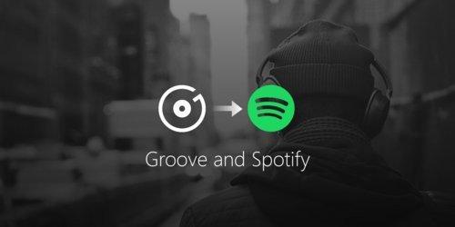 01f4000008754986-photo-les-clients-groove-music-pass-ont-le-choix-de-migrer-vers-spotify.jpg