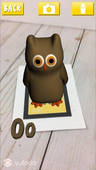 01f4000008756552-photo-ar-flashcards-animal-alphabet.jpg