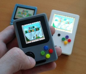 000000fa08386222-photo-micro-game-boy.jpg