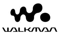 00DC000000055489-photo-logo-sony-walkman.jpg