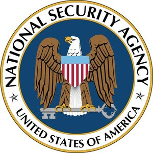 012C000002868978-photo-logo-nsa.jpg