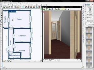 012c000000697976-photo-architecte-3d.jpg