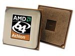0096000000682494-photo-processeur-amd-athlon-64-le-1620.jpg