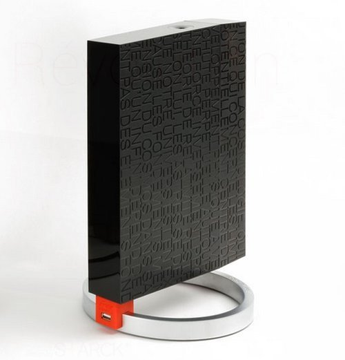 01f4000008558628-photo-freebox-revolution.jpg