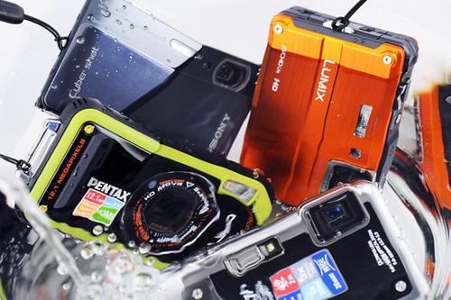 01F4000003329970-photo-apn-tanches.jpg