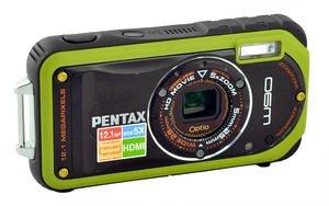 012c000003321798-photo-pentax-optio-w90.jpg