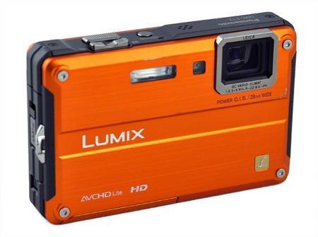 01c2000003321796-photo-panasonic-lumix-ft2.jpg