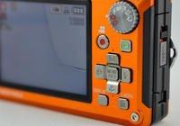 00c8000003340664-photo-panasonic-lumix-ft2-d-tail-8.jpg