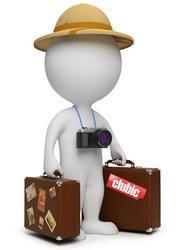 000000fa03562820-photo-logo-photos-vacances.jpg