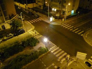 012c000003342104-photo-panasonic-lumix-ft2-photo-de-nuit-1600-iso.jpg