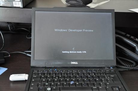 01CC000004588038-photo-windows-to-go.jpg