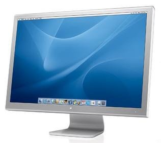 0000011800129360-photo-moniteur-lcd-apple-cinema-display-hd-23.jpg