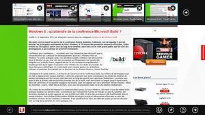 012C000004570692-photo-windows-8-metro-ie-10.jpg