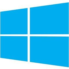 01f4000008681620-photo-windows-10-logo-officiel.jpg