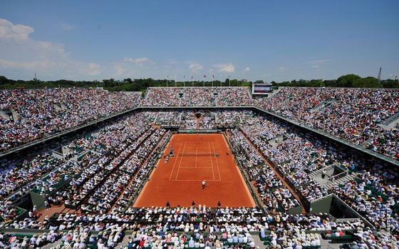 0230000008438148-photo-roland-garros-court-philippe-chatrier.jpg