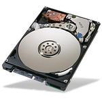 0096000003012704-photo-disque-dur-hitachi-travelstar-7k500-250go-7200trs-mn-sata-ii-hts725025a9a364.jpg