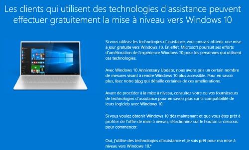 08765882-photo-mise-jour-jusqu-windows-10.jpg