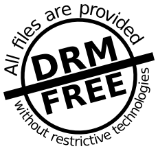 05361554-photo-drm-free-label.jpg