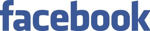 01F4000008761826-photo-facebook-logo.jpg