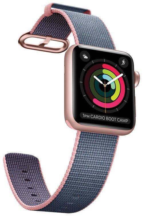 01f4000008543514-photo-apple-watch-series-2.jpg