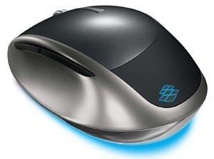 0000014001593990-photo-microsoft-explorer-mini-mouse-bluetrack-2.jpg