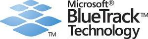 0000005001593780-photo-logo-microsoft-bluetrack-technology.jpg
