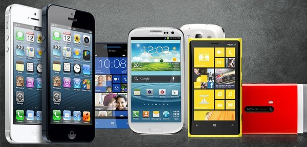 0258000008129244-photo-mob-smartphone.jpg