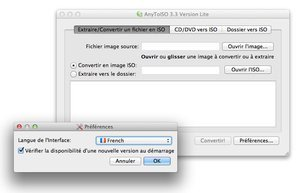 012c000004900386-photo-anytoiso-lite-capture-mac-clubic.jpg