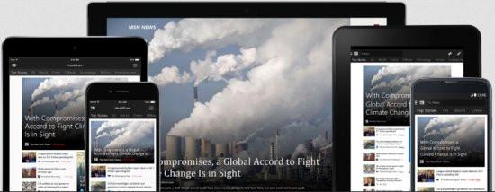 0226000007809715-photo-msn-apps.jpg