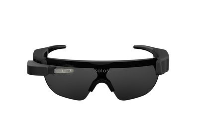 0190000008786564-photo-solos-smart-glasses-ces-2018.jpg