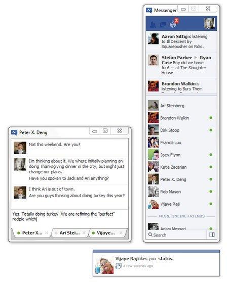 01c2000004848336-photo-facebook-messenger-pour-windows.jpg